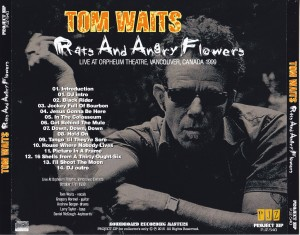 tomwaits-rats-angry-flowers2