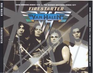 vanhalen-firestarter1