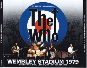 who-79wembley-stadium1