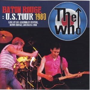 who-baton-rough-us-tour1