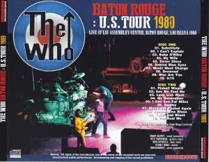 who-baton-rough-us-tour2
