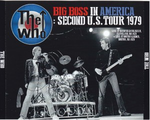 who-big-boss-america-second-us-tour1