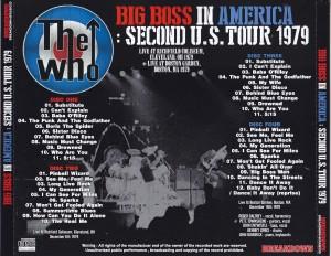 who-big-boss-america-second-us-tour2