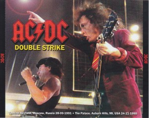 acdc-double-strike1