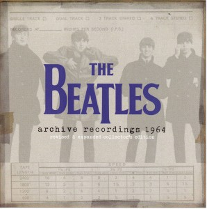 beatles-64-archives-recording1