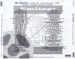 beatles-64-archives-recording2
