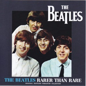 beatles-rarer-than-rare1