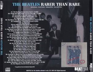 beatles-rarer-than-rare2