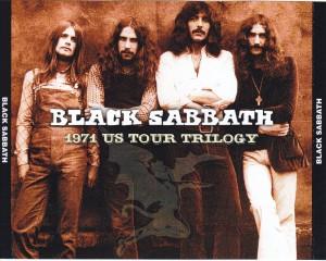 blacksab-71-us-tour-trilogy1