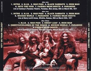 blacksab-71-us-tour-trilogy2