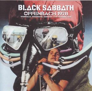 blacksab-78offenbach1