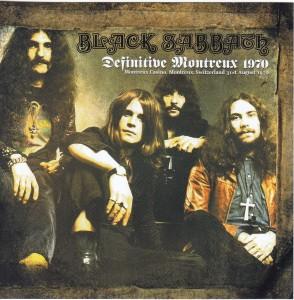 blacksab-definitive-montreux1
