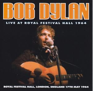 bobdy-64live-royal-festival-hall1