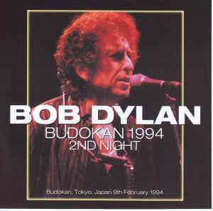 bobdy-budokan-94-2nd-night1
