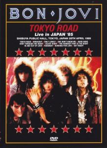 bonjovi-tokyo-road-live-japan1