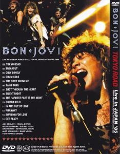 bonjovi-tokyo-road-live-japan2