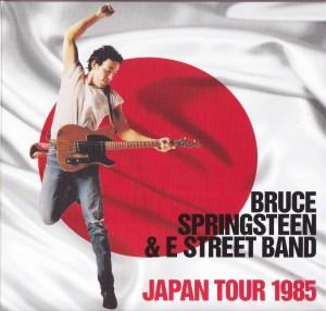brucespring-japan-tour-scorpio1