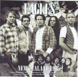 eagles-95new-zealand1