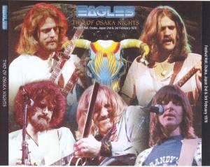 eagles-two-osaka-nights1