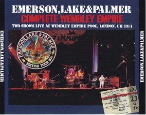 elp-complete-wembley-empire1