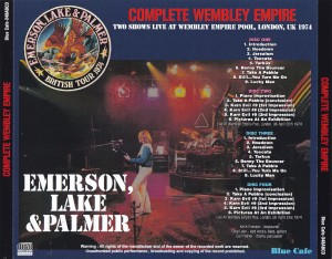 elp-complete-wembley-empire2