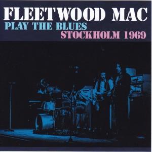 fleetwood-play-blues1