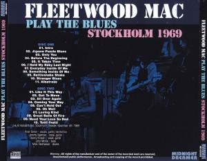 fleetwood-play-blues2