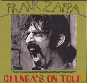 frankzap-chungas-on-tour1