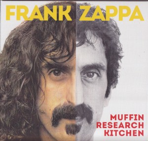 frankzap-muffin-research-kitchen1