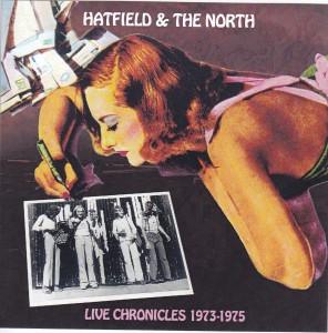 hatfield-north-live-chronicles1