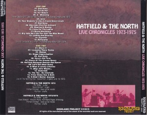 hatfield-north-live-chronicles2