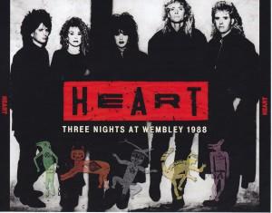 heart-three-nights-wembley1