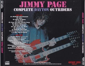 jimmypage-complete-dayton-outriders2