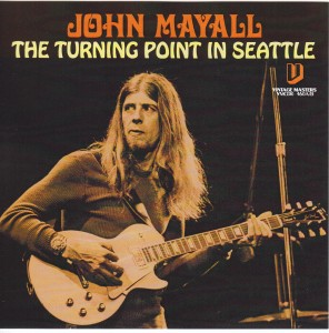 johnmayall-turning-point-seattle1