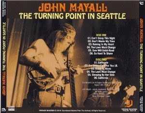 johnmayall-turning-point-seattle2