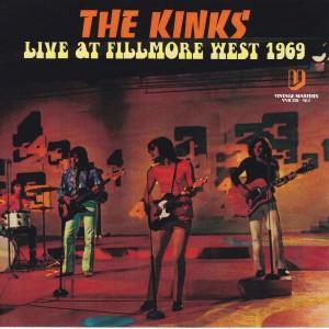 kinks-live-fillmore-west1