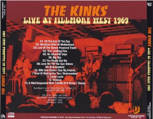kinks-live-fillmore-west2