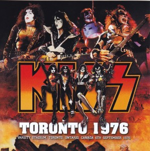 kiss-76toronto1
