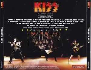 kiss-76toronto2