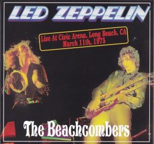ledzep-beachcombers1