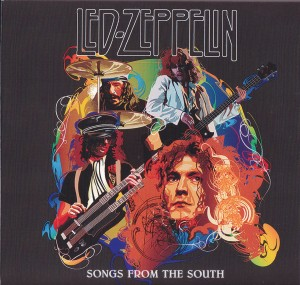 ledzep-songs-from-south1
