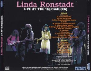 lindaronst-live-at-troubadour2
