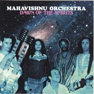 mahavishnuorc-dawn-of-spirits1