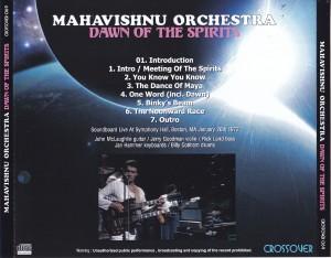 mahavishnuorc-dawn-of-spirits2