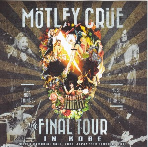 motleycrue-final-tour-kobe1