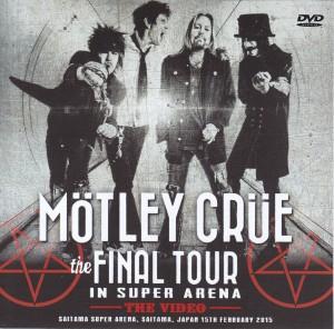 motleycrue-final-tour-super-arena-video1