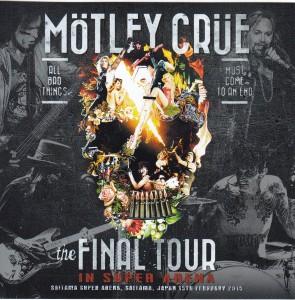 motleycrue-final-tour-super-arena1