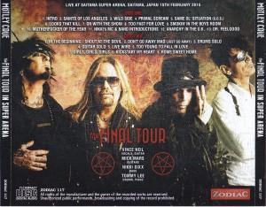motleycrue-final-tour-super-arena2