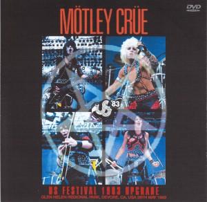 motleycrue-us-festival-83-upgarde1