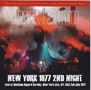 pinkfly-new-york-77-2nd-night1